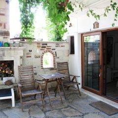 Iyon Pansiyon Турция, Фоча - отзывы, цены и фото номеров - забронировать отель Iyon Pansiyon онлайн