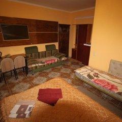 Гостиница Guest House on Kirova 78 в Анапе отзывы, цены и фото номеров - забронировать гостиницу Guest House on Kirova 78 онлайн Анапа детские мероприятия