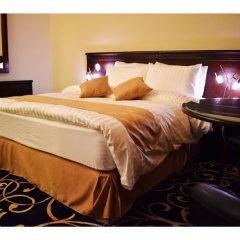 Отель Dana Plaza комната для гостей фото 4