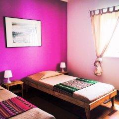 Отель Omassim Guesthouse фото 2