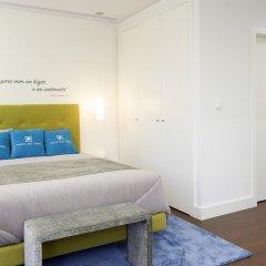 Отель Porto Old Town комната для гостей
