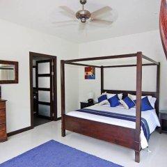 Отель Villa Anyamanee комната для гостей фото 2