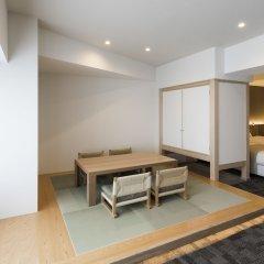 """Отель New Tomakomai Prince Hotel """"Nagomi"""" Япония, Томакомай - отзывы, цены и фото номеров - забронировать отель New Tomakomai Prince Hotel """"Nagomi"""" онлайн комната для гостей"""