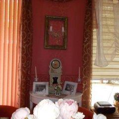 Отель Guest House Orchidea Поморие фото 10