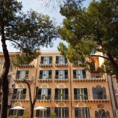 Отель Giardino Inglese Италия, Палермо - отзывы, цены и фото номеров - забронировать отель Giardino Inglese онлайн фото 6