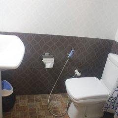 Vista Star Beach Hotel ванная