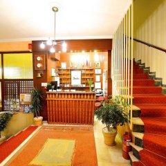 Hotel Dalia интерьер отеля фото 3