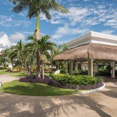 Отель Grand Riviera Princess - Все включено фото 8