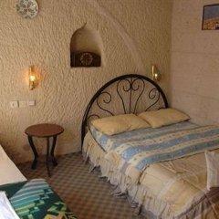 Dreams Cave Hotel Турция, Ургуп - отзывы, цены и фото номеров - забронировать отель Dreams Cave Hotel онлайн детские мероприятия