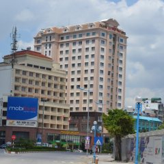 Ha Long Dream Hotel фото 4