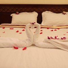 Отель Cnr House Бангкок ванная