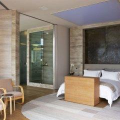 Отель Ellerman House комната для гостей фото 3