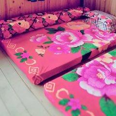 Отель Tavan Ecologic Homestay Вьетнам, Шапа - отзывы, цены и фото номеров - забронировать отель Tavan Ecologic Homestay онлайн детские мероприятия