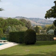 Отель Via Pierre Италия, Гроттаферрата - отзывы, цены и фото номеров - забронировать отель Via Pierre онлайн фото 18