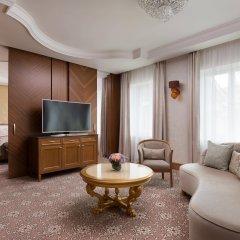Lotte Hotel St. Petersburg комната для гостей фото 5