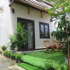 Отель LIDO Homestay Вьетнам, Хойан - отзывы, цены и фото номеров - забронировать отель LIDO Homestay онлайн фото 4