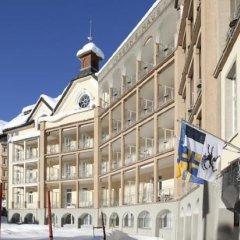 Отель Joseph's House Швейцария, Давос - отзывы, цены и фото номеров - забронировать отель Joseph's House онлайн фото 7