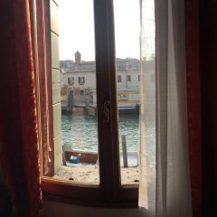 Отель Royal Guest House Venice Италия, Венеция - отзывы, цены и фото номеров - забронировать отель Royal Guest House Venice онлайн комната для гостей фото 2