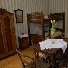 Отель Hostel Mleczarnia Польша, Вроцлав - отзывы, цены и фото номеров - забронировать отель Hostel Mleczarnia онлайн удобства в номере