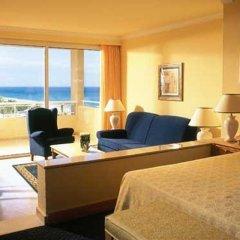 Hotel Riu Palace Jandia комната для гостей фото 4