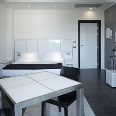 Atmosphere Suite Hotel удобства в номере