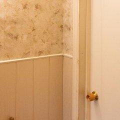 Гостиница Vanilla Bed and Breakfast ванная фото 2