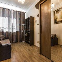 Апартаменты на Кронверкском проспекте Санкт-Петербург фото 7