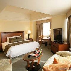 Отель Hôtel du Parc Hanoi Ханой комната для гостей фото 5