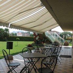Отель Miramare Италия, Ситта-Сант-Анджело - отзывы, цены и фото номеров - забронировать отель Miramare онлайн питание фото 2