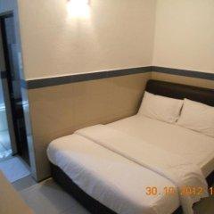 Отель Burmahtel комната для гостей фото 5