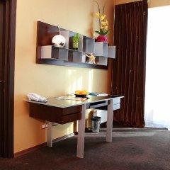 Мини-отель Stella Residence Club Одесса удобства в номере