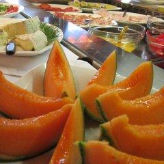Hotel Schonbrunn Меран питание фото 3