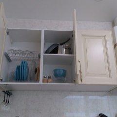 Апартаменты Cozy and modern apartment (Provence) удобства в номере фото 2
