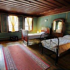 Отель Guest House Old Plovdiv Болгария, Пловдив - отзывы, цены и фото номеров - забронировать отель Guest House Old Plovdiv онлайн детские мероприятия