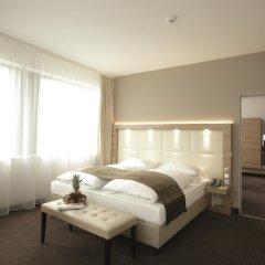 Отель Ramada Hotel Berlin-Alexanderplatz Германия, Берлин - 1 отзыв об отеле, цены и фото номеров - забронировать отель Ramada Hotel Berlin-Alexanderplatz онлайн комната для гостей