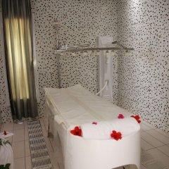 Отель Hasdrubal Thalassa & Spa Djerba Тунис, Мидун - 1 отзыв об отеле, цены и фото номеров - забронировать отель Hasdrubal Thalassa & Spa Djerba онлайн спа фото 2