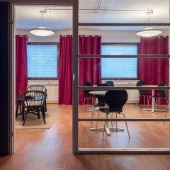 Отель 20Rooms Финляндия, Вантаа - отзывы, цены и фото номеров - забронировать отель 20Rooms онлайн помещение для мероприятий