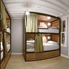 Хостел Moda Турция, Стамбул - отзывы, цены и фото номеров - забронировать отель Хостел Moda онлайн помещение для мероприятий фото 2