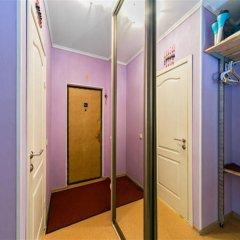 Гостиница Европа в Москве отзывы, цены и фото номеров - забронировать гостиницу Европа онлайн Москва фото 30