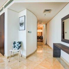 Апартаменты Luxury Apartment Steps Away From Everything! Дубай фото 4