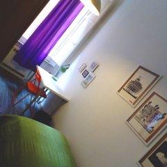 Отель Affittacamere Cartoleria Италия, Болонья - отзывы, цены и фото номеров - забронировать отель Affittacamere Cartoleria онлайн ванная