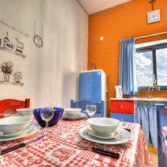 Отель Modern Home Мальта, Слима - отзывы, цены и фото номеров - забронировать отель Modern Home онлайн в номере