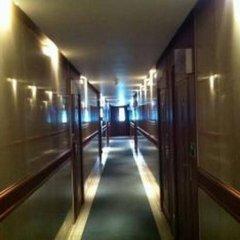 Gangnam Amare Hotel интерьер отеля фото 2