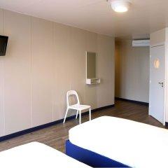 Отель Istay Porto Centro Порту удобства в номере фото 2