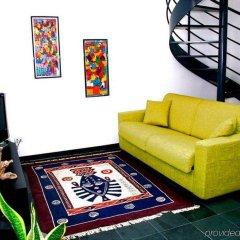 Отель Isola Apartments Milan Италия, Милан - отзывы, цены и фото номеров - забронировать отель Isola Apartments Milan онлайн детские мероприятия