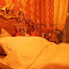 Отель Rezidence Zámeček Чехия, Франтишкови-Лазне - отзывы, цены и фото номеров - забронировать отель Rezidence Zámeček онлайн спа