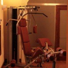 Отель Antico Hotel Roma 1880 Италия, Сиракуза - отзывы, цены и фото номеров - забронировать отель Antico Hotel Roma 1880 онлайн фитнесс-зал фото 2