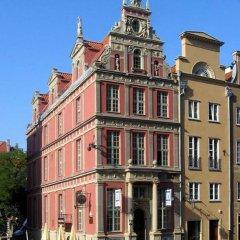Отель Dom Schumannów фото 2