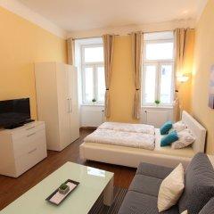 Hotel & Apartments Klimt комната для гостей фото 7