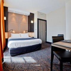 Отель Mercure Bayonne Centre Le Grand Байон фото 2